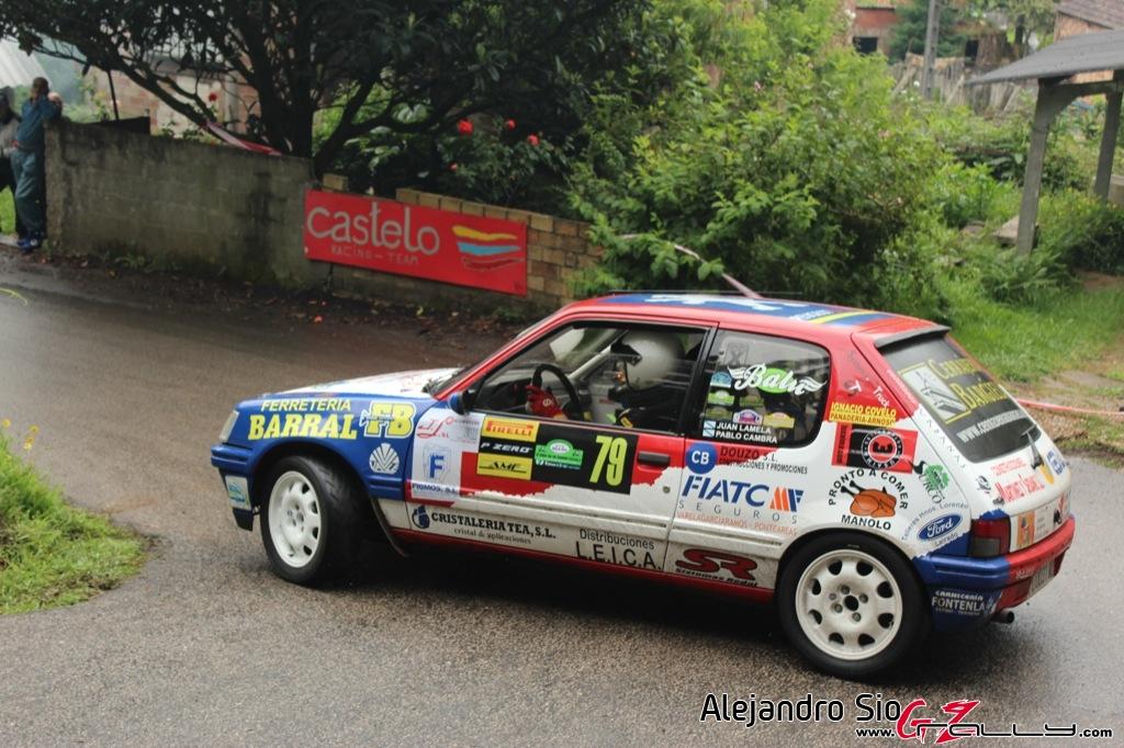 rally_sur_do_condado_2012_-_alejandro_sio_192_20150304_1689682108