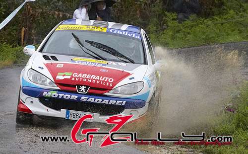 rally_do_albarino_104_20150302_2069846297