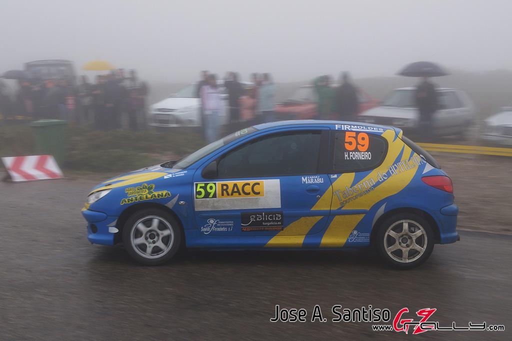 rally_de_ourense_2012_-_jose_a_santiso_261_20150304_1017904557