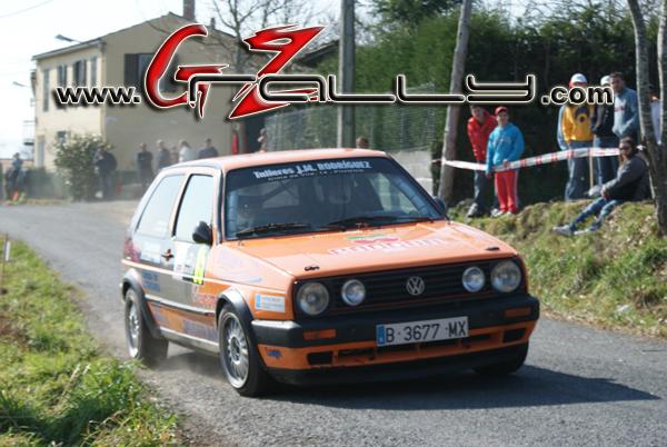 rally_comarca_da_ulloa_109_20150303_1334792355