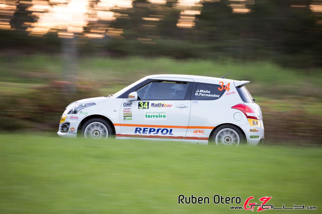 rally_de_ferrol_2014_-_ruben_otero_115_20150312_1104415184