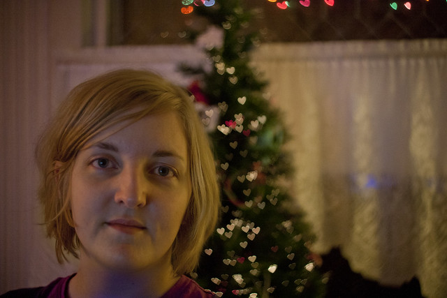 IMG_9124a