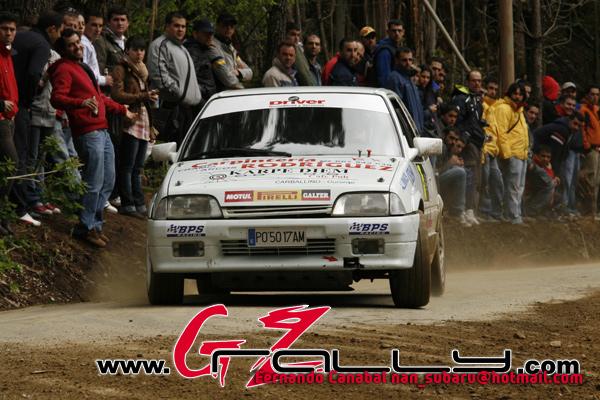 rally_de_noia_2009_154_20150303_1866445074