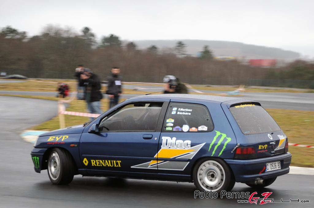 racing_show_de_a_magdalena_2012_-_paul_41_20150304_1370943338