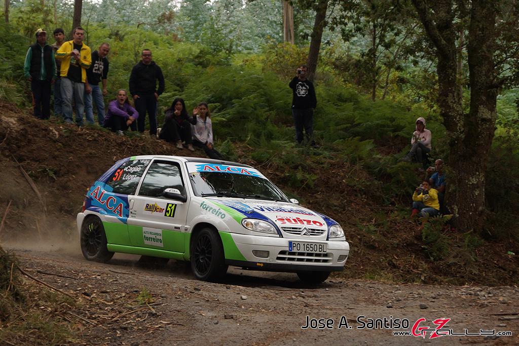 44_rally_de_ferrol_97_20150308_1522304428