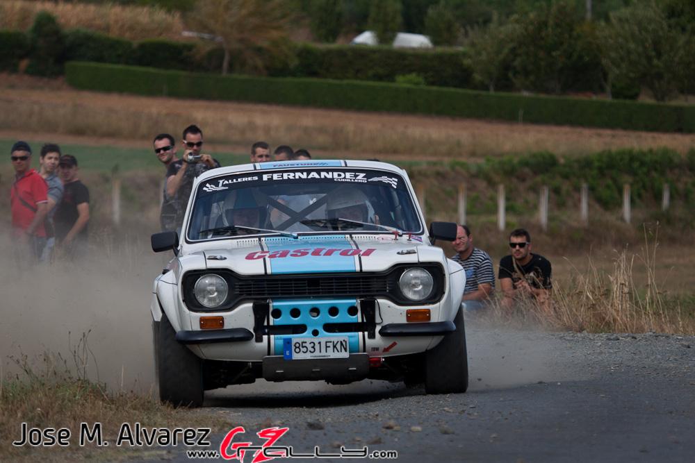 rally_de_galicia_historico_2012_-_jose_m_alvarez_36_20150304_1723750946
