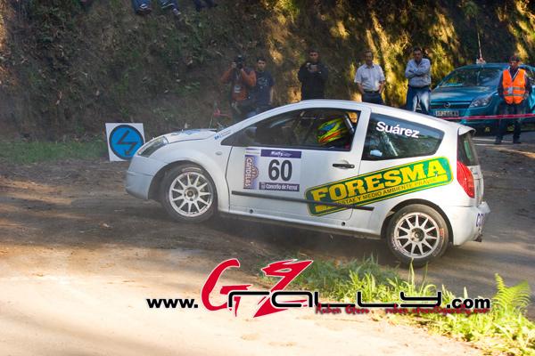 rally_de_ferrol_2009_102_20150303_1934141685