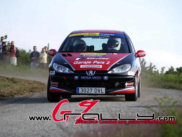 rally_sur_do_condado_270_20150303_1752040244