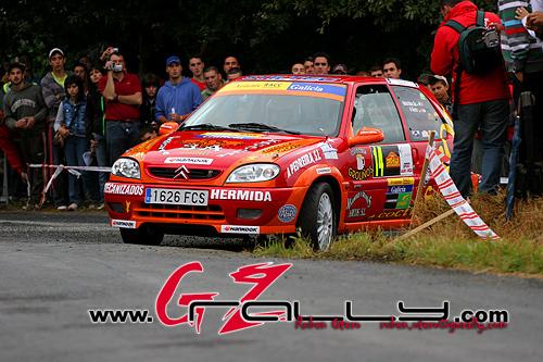 rally_comarca_da_ulloa_312_20150302_1430353021