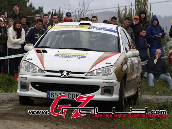 rally_de_noia_2009_365_20150303_2054392455