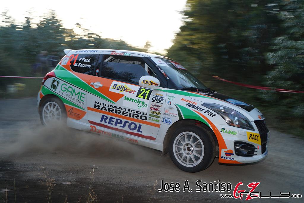 rally_de_ferrol_2012_-_jose_a_santiso_65_20150304_1524817920