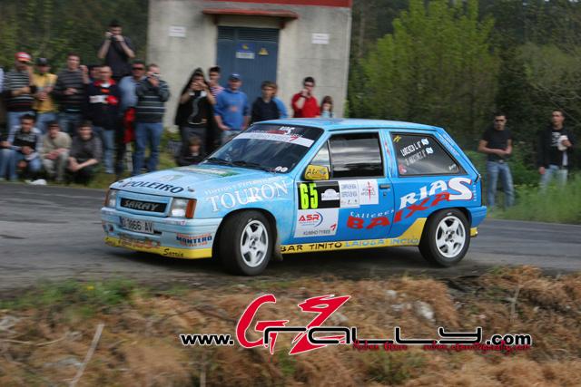 rally_de_noia_122_20150303_1142699611