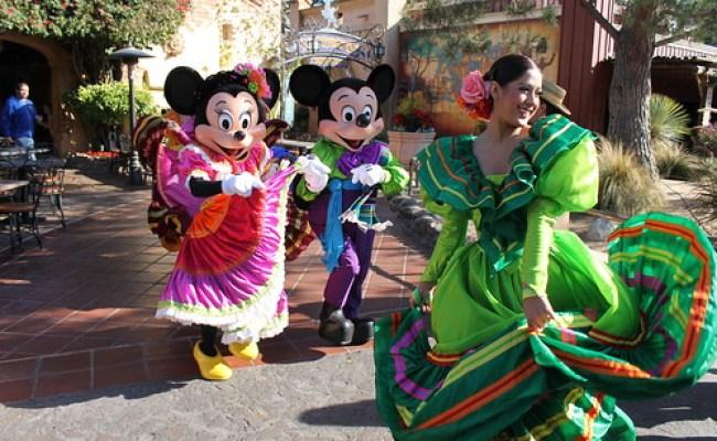 Dia De Reyes Celebration Taken On January 6 2012 At The