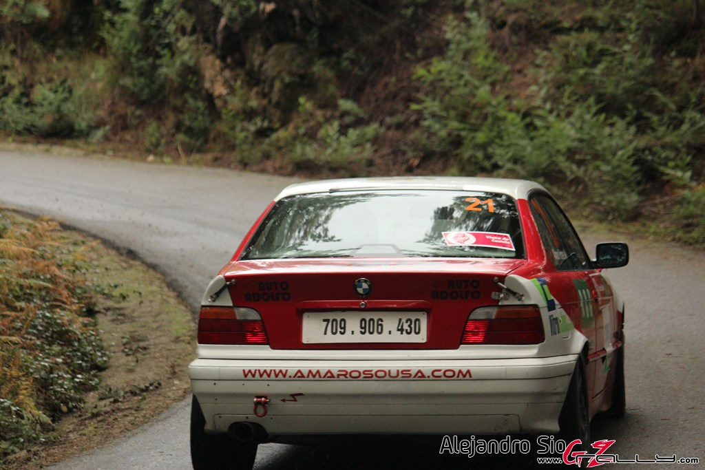 ii_rally_viana_do_castelo_92_20150308_1072063520
