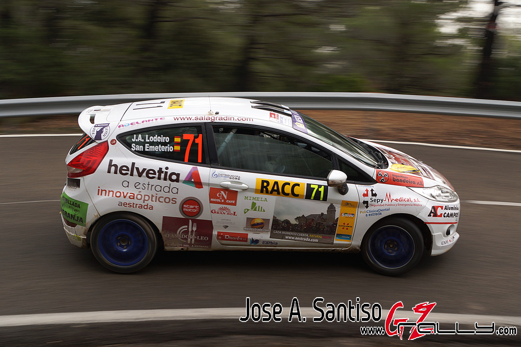 rally_de_cataluna_2012_-_jose_a_santiso_160_20150304_1574703827