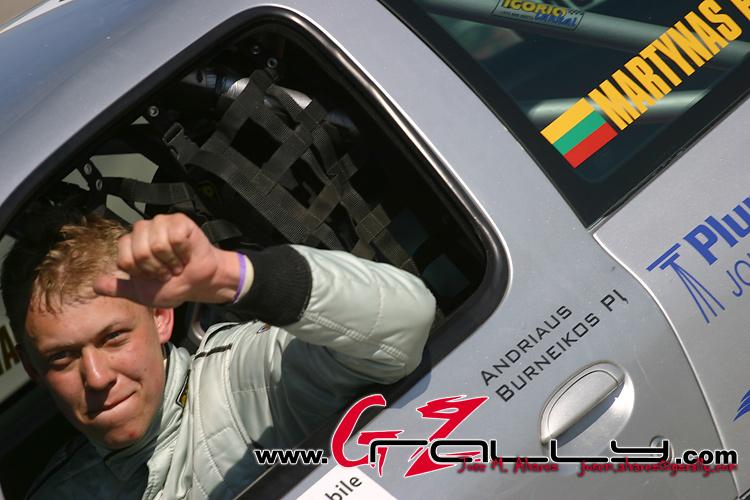 rallycross_montealegre_97_20150302_1877985692