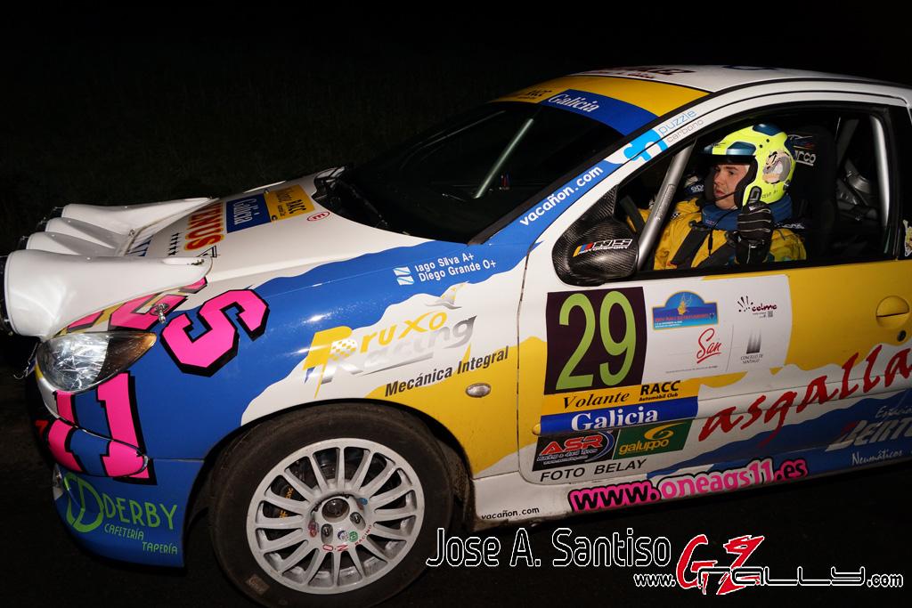 rally_botafumeiro_2012_182_20150304_1825741621