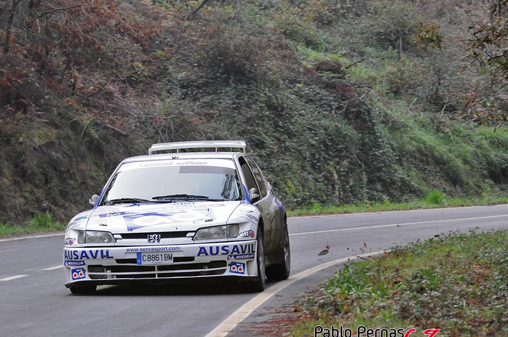rally_botafumeiro_2012_5_20150304_1971852728