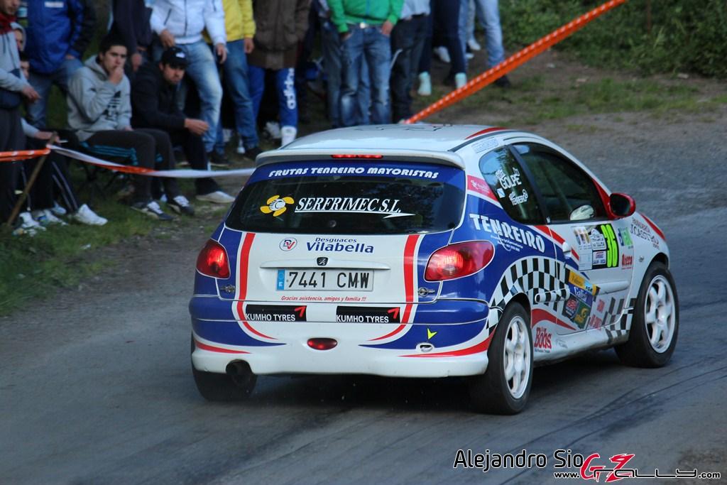 vi_rally_comarca_da_ulloa_123_20150307_1525412766