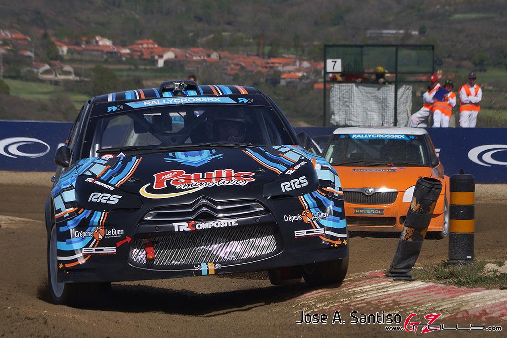 rallycross_de_montalegre_2014_-_jose_a_santiso_79_20150312_1855463870