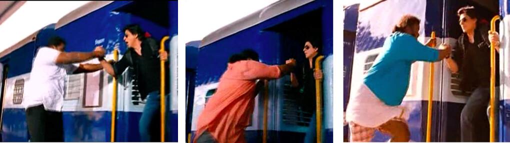 寶萊塢愛情特快車-4