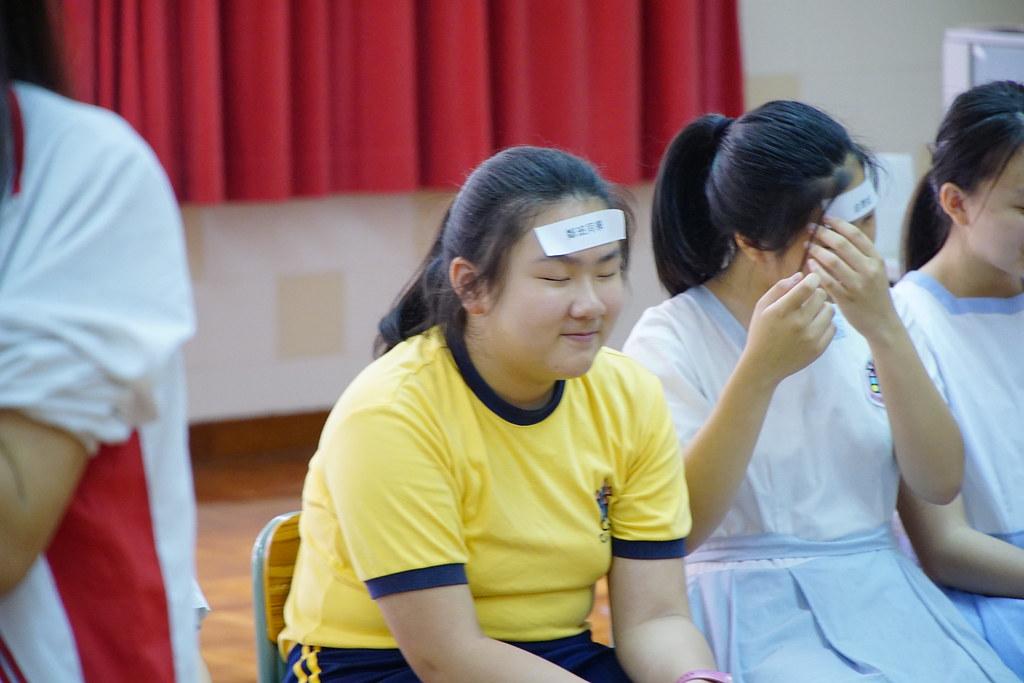_DSC7997 | 聖公會基樂小學 | Flickr