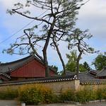 02 Corea del Sur, Gyeongju ciudad 0043