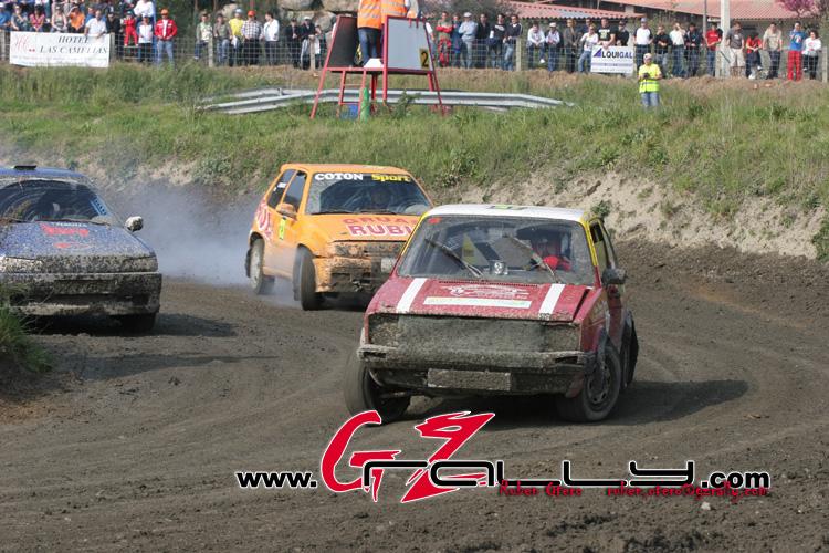 autocross_arteixo_209_20150301_1523934746