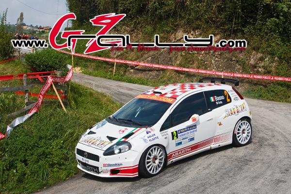 rally_principe_de_asturias_277_20150303_1476272699