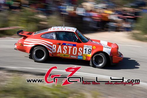rally_de_cataluna_74_20150302_1713665574