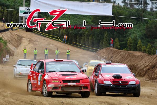 autocross_bergantinos_75_20150303_2000565818