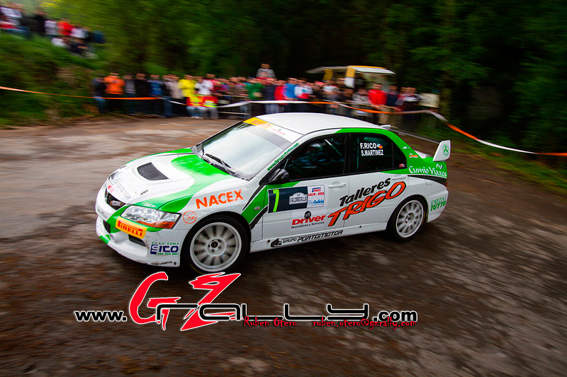 rally_comarca_da_ulloa_2011_326_20150304_1075160593