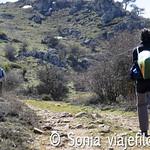 Viajefilos en Albacete 12