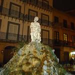 Palermo 23