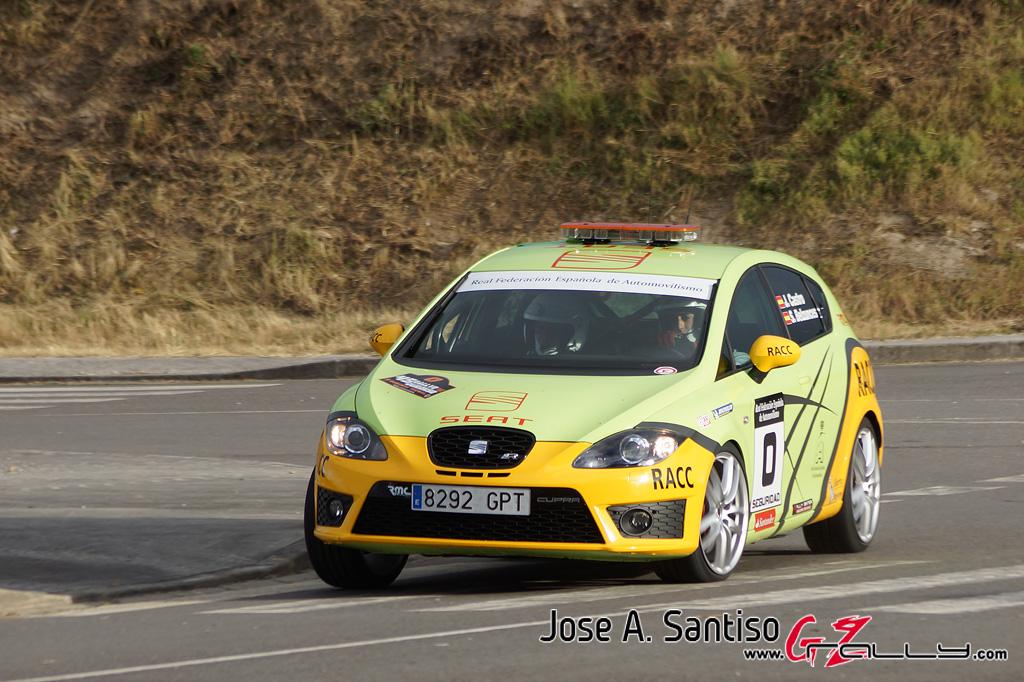 rally_de_ourense_2012_-_jose_a_santiso_204_20150304_2093522716