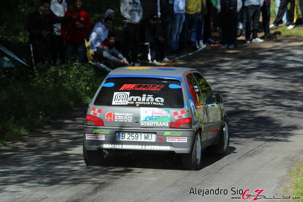 vi_rally_comarca_da_ulloa_120_20150307_1738175284
