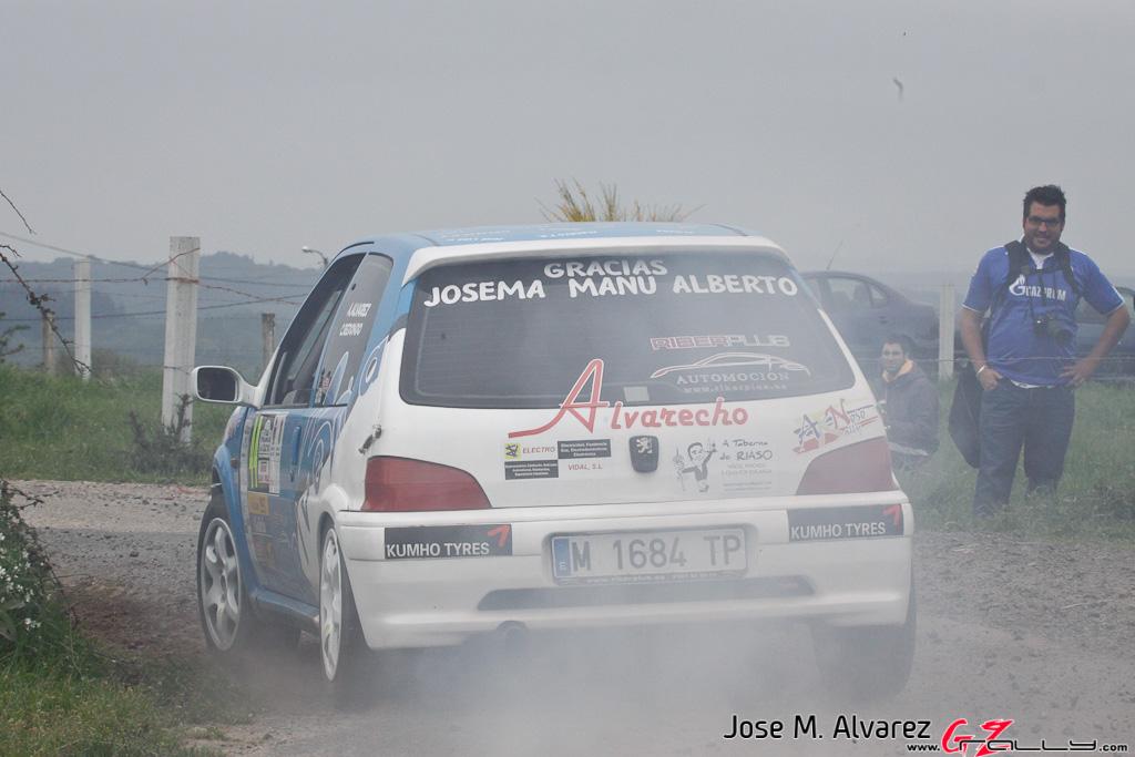 rally_da_ulloa_2012_163_20150304_1495867586