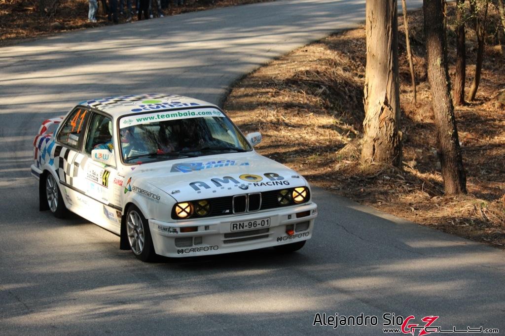 rally_de_barcelos_2012_-_alejandro_sio_38_20150304_1028941183