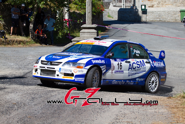 rally_de_ferrol_259_20150303_1961191380