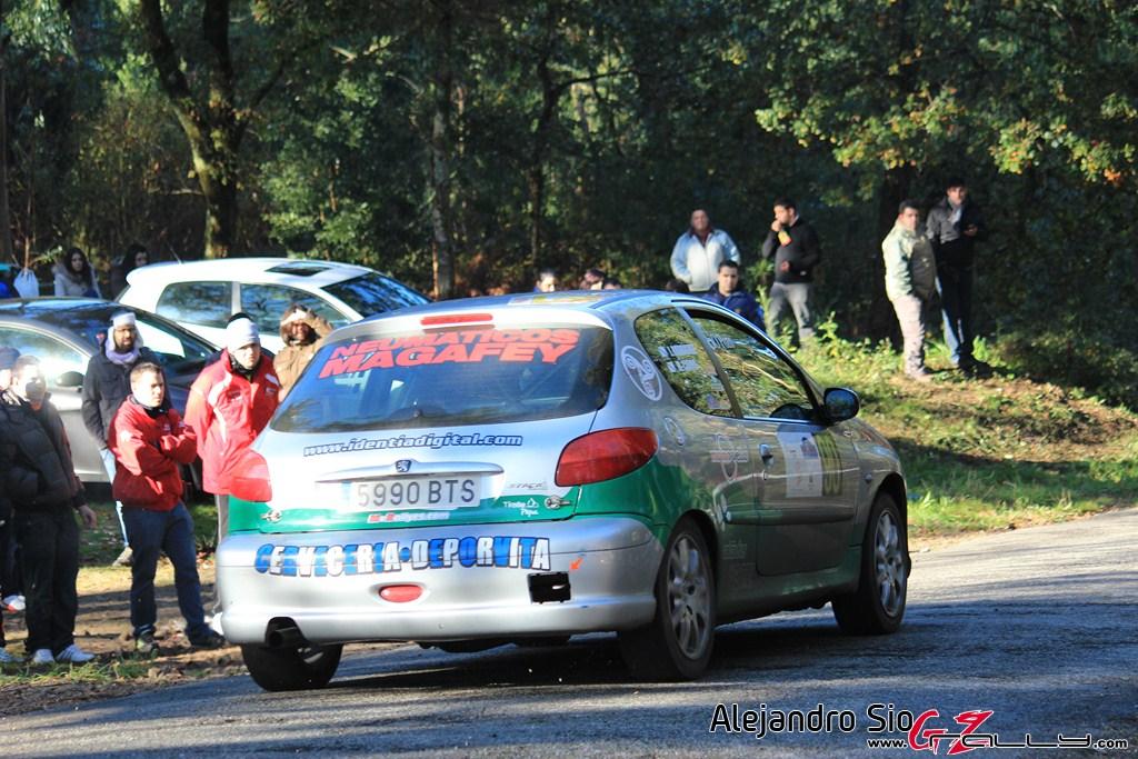 rally_botafumeiro_2012_32_20150304_1890412319