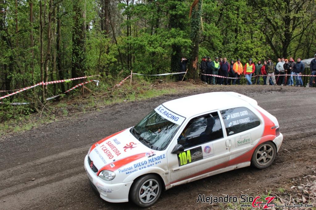 rally_de_noia_2012_-_alejandro_sio_177_20150304_1456087149