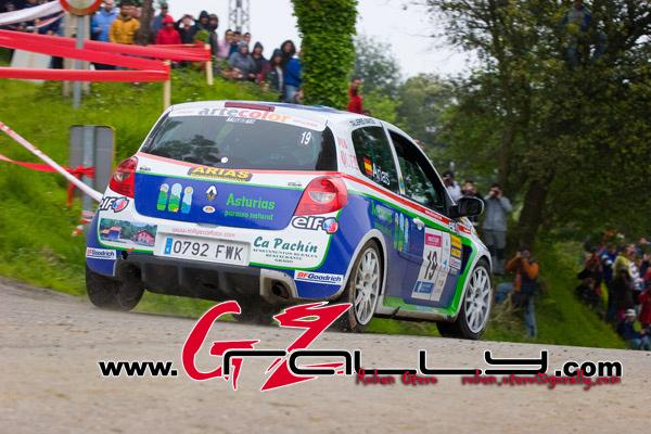 rally_de_cantabria_2009_65_20150303_1095431117