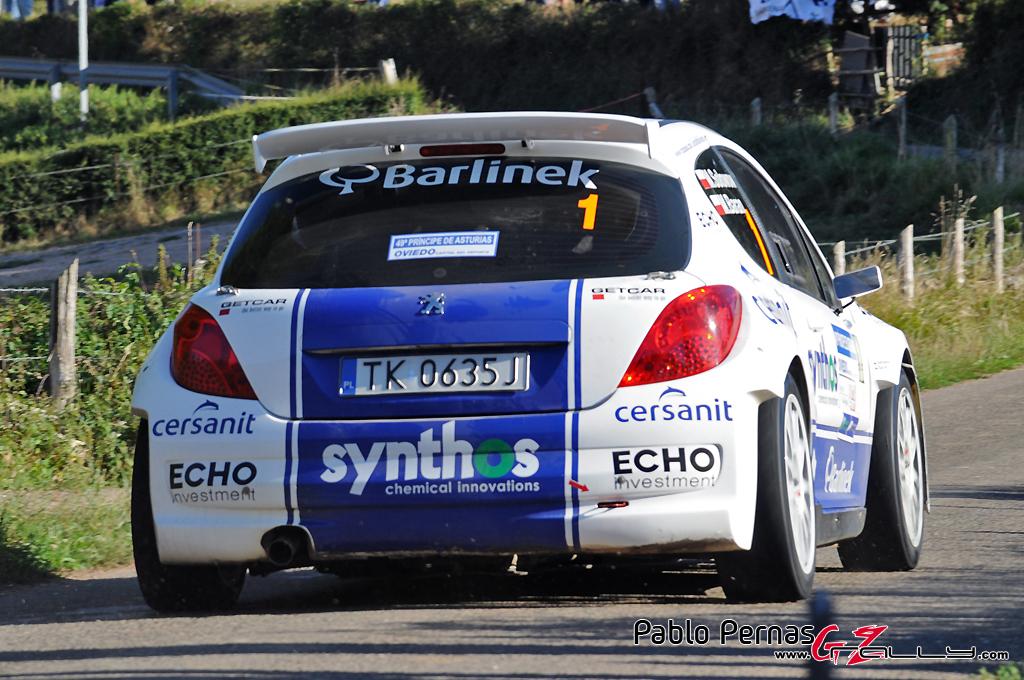 rally_principe_de_asturias_2012_-_paul_4_20150304_1437067838