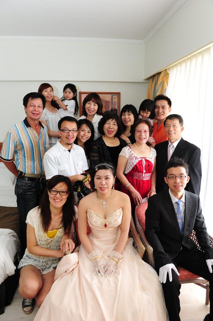 2012.03.12 Guam - 於PIC飯店訂婚 (文定儀式) | Flickr