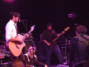 ScottWeiland2009 042