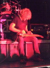 Chickenfoot2009 645
