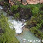 04 Viajefilos en Cuenca, Ventano del Diablo 01