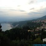 Taormina 08
