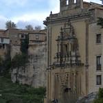 02 Viajefilos en Cuenca, Cuenca 04