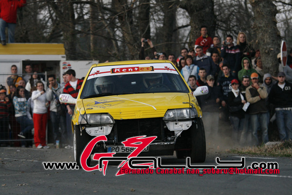 rally_do_cocido_527_20150303_2001460076